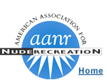 American Association for Nude Recreation