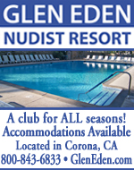 Glen Eden - A Club for all Seasons